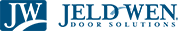 JELD-WEN Door Solutions